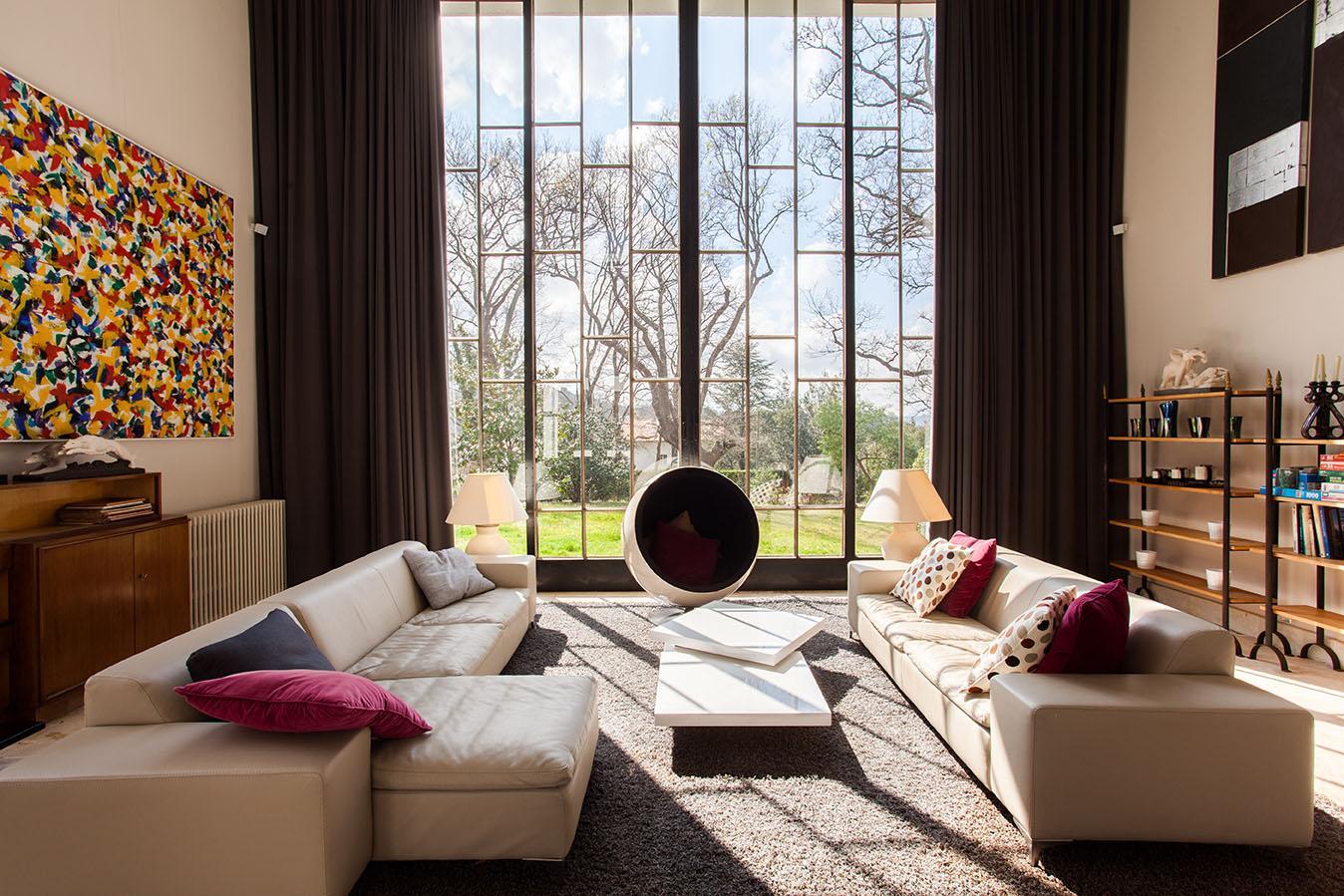Architecte d\'intérieur Biarritz - Nicole Casaux - Architecture ...