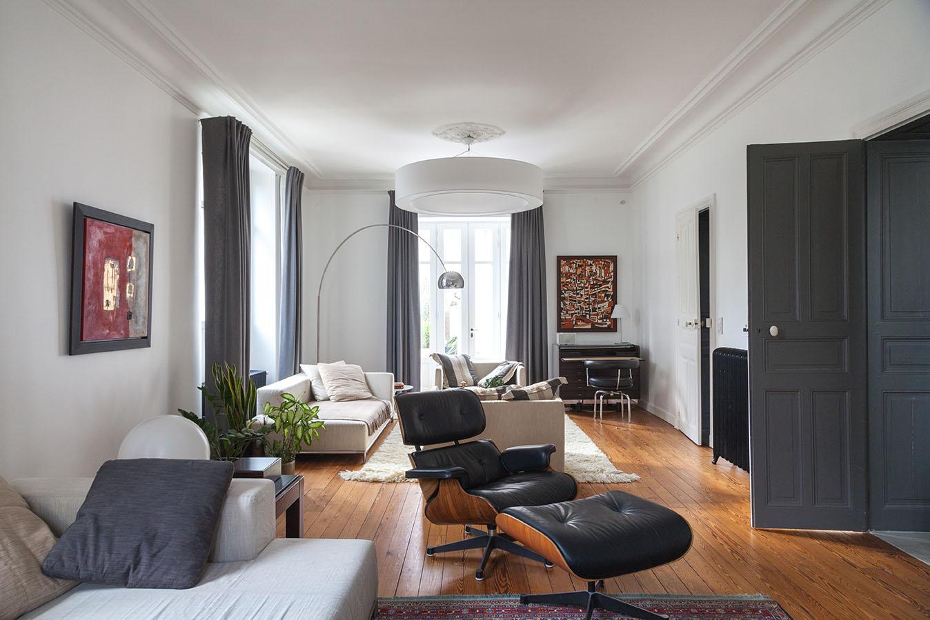 architecte interieur pau click to open image architecte interieur le havre deco cuisine rose. Black Bedroom Furniture Sets. Home Design Ideas