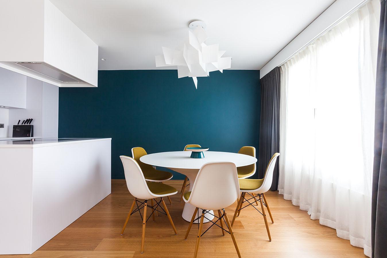 architecte interieur pau architecte interieur pau architecte interieur pau plan architecte. Black Bedroom Furniture Sets. Home Design Ideas